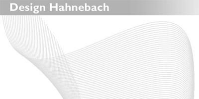 Design Hahnebach