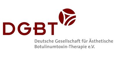 Deutsche Gesellschaft für ästhetische Botulinumtoxin Therapie