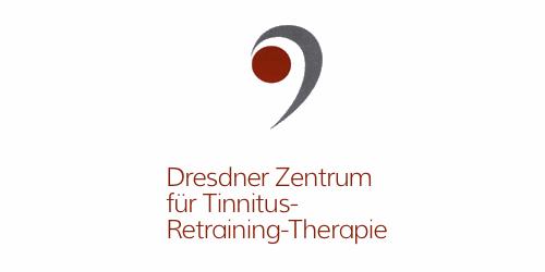 Dresdner Zentrum für Tinnitus-Retraining-Therapie