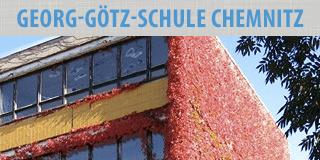 Georg-Götz-Schule Chemnitz