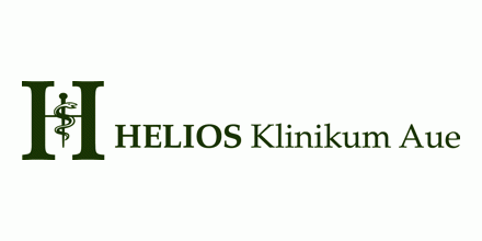 Helios Klinikum Aue
