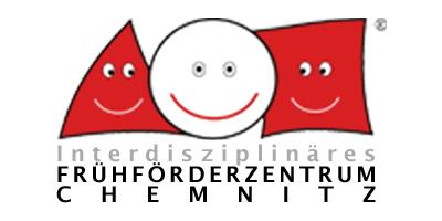 Interdisziplinäres Frühförderzentrum Chemnitz