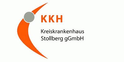 Kreiskrankenhaus Stollberg