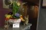 Frohe Ostern wünscht das Team der HNO-Praxis Chemnitz